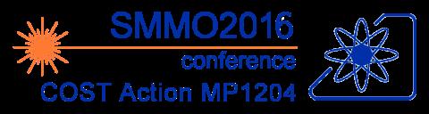 SMMO2016